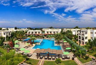 Hotelbild von Gaia Royal