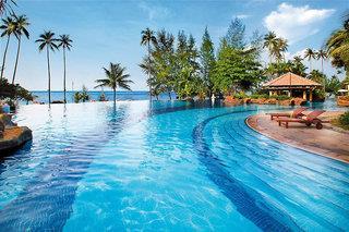 Nirwana Gardens Resort
