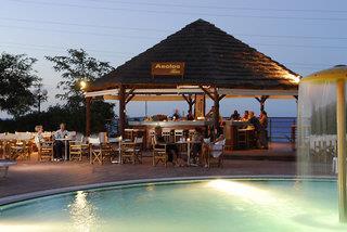 Hotelbild von Imperial Belvedere