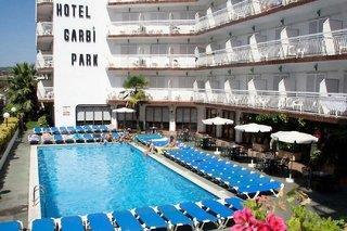 Hotelbild von Garbi Park