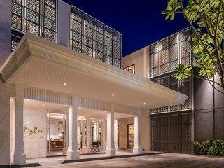 Baba Beach Club Hotel Hua Hin