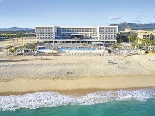Hotelbild von Riu Palace Baja California