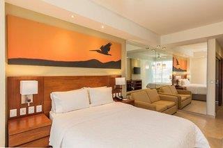 Hampton Inn & Suites By Hilton Los Cabos 3*, San José del Cabo ,Mexiko