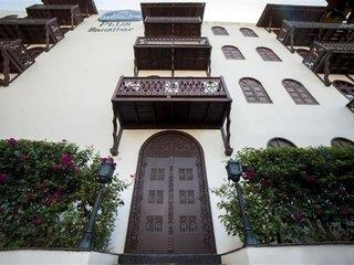 Best Western Plus Zanzibar 4*, Sansibar Stadt (Zanzibar Town) ,Zanzibar
