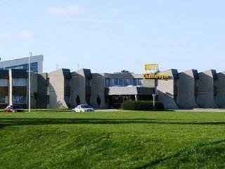 Hotelbild von Chantereyne