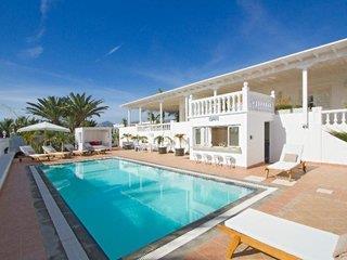 Hotelbild von Villa Suenos Del Mar