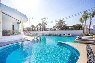 Casa Cabana Hotel & Suites - Erwachsenenhotel ab 18 Jahre