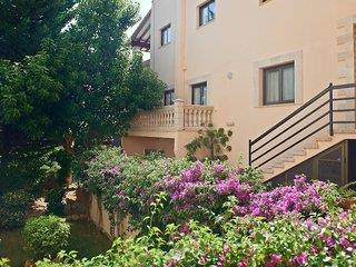 Hotelbild von Lemar Apartamentos