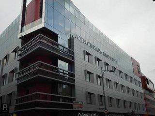 Hotelbild von Hotel & Spa Ciudad De Binefar