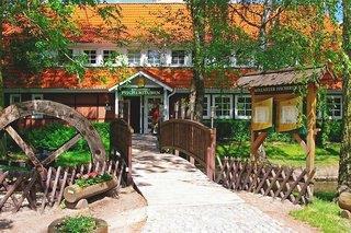 Hotelbild von Seepark Wolfswinkel