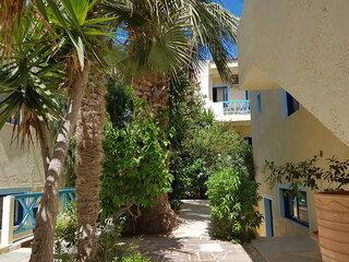 Hotelbild von Galazio Apartments & Suites