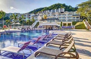 Hotelbild von Planet Hollywood Beach Resort Costa Rica