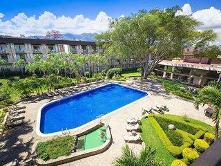 Hotelbild von Best Western Plus San Jose