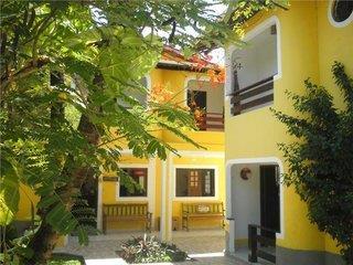 Hotelbild von Agua Marinha
