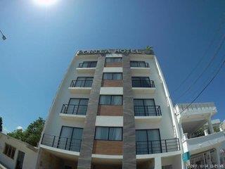 Portea Hotel