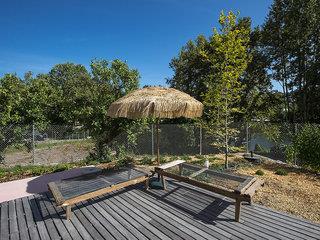 Des Arts Hostel & Suites 3*, Amarante ,Portugalsko