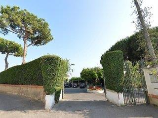 Miramare Residence 3*, Pozzuoli ,Talianske ostrovy