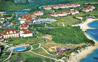 Pierre & Vacances Village Sainte Anne & Les Tamarins 3*, Sainte Anne (Grande-Terre - Île Guadeloupe) ,Guadeloupe