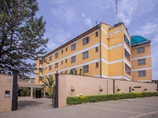 Emboita Hotel