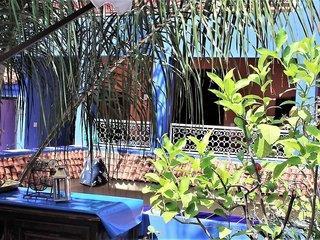Riad Alamine