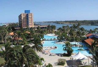 Gran Caribe Puntarena Beach Fun