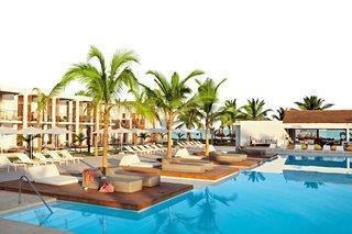 Hotelbild von Sunprime Tamala Beach - Erwachsenenhotel