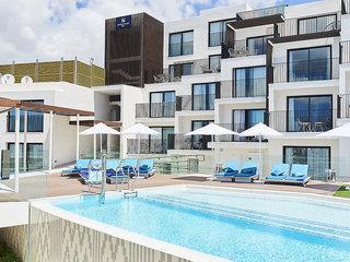 Hotelbild von Eurostars Ibiza