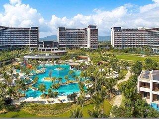 Sofitel Sanya Leeman Resort - 1 Popup navigation