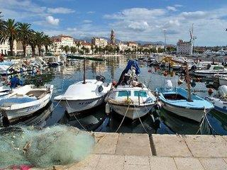 Porta Adriatica