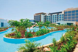 Hotelbild von Millennium Resort Salalah