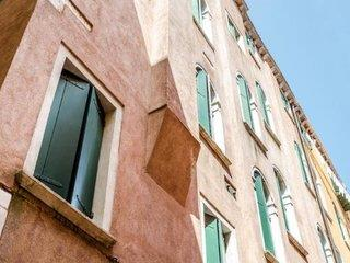 Hotelbild von Venice Apartments