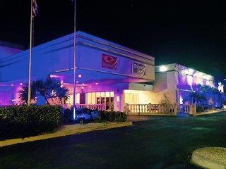 Hotelbild von Fort Lauderdale Grand Hotel