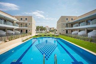 Hotelbild von Vantaris Blue - Erwachsenenhotel