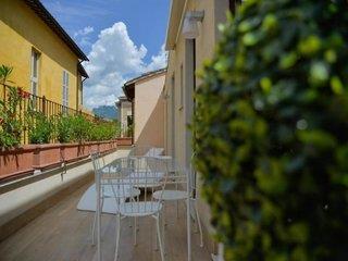 Hotelbild von Di Sabatino Resort