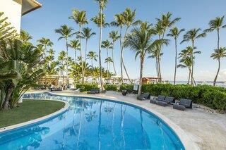 Hotelbild von Be Live Collection Punta Cana - Adults Only