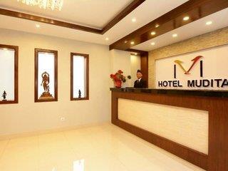 Hotel Mudita 3*, Kathmandu ,Nepál