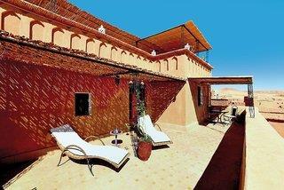 Hotel Dar El Haja