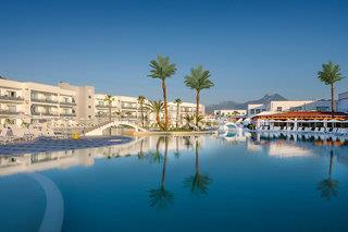 Hotelbild von Aldiana Club Calabria
