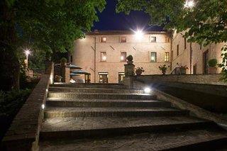 Hotelbild von Castello di Baccaresca