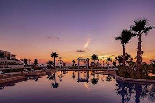Hotelbild von Hilton Tangier Al Houara Resort & Spa
