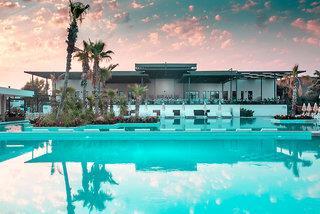 Hotelbild von PALOMA Orenda Resort
