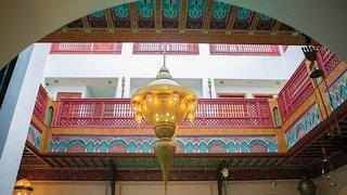 Hotelbild von Palais Zahia