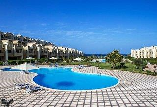 Hotel Gravity Sahl Hasheesh  5*, Sahl Hasheesh ,Egypt