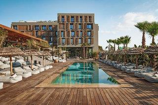 Casa Cook Ibiza 1