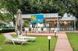 Olympus Grand Resort - The Olympus Star Bungalows