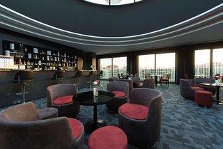 Hotelbild von Park Inn by Radisson Ankara Cankaya
