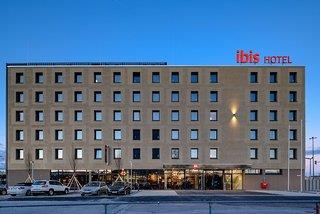 ibis Landshut City