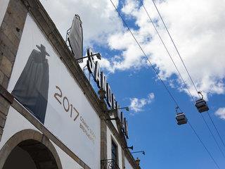 Hotelbild von The House of Sandeman - Hostel & Suites