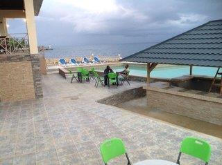 The SOV Resorts 3*, Negril ,Jamajka