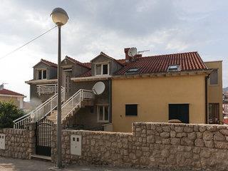 K-apartments 1